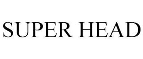 SUPER HEAD