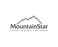 MOUNTAINSTAR HEALTH