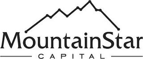 MOUNTAINSTAR CAPITAL