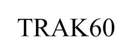 TRAK60