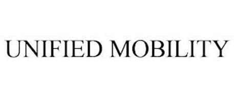UNIFIED MOBILITY