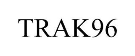 TRAK96