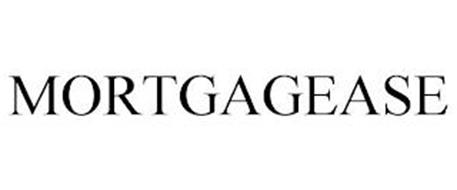 MORTGAGEASE