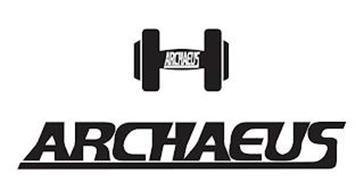 ARCHAEUS ARCHAEUS