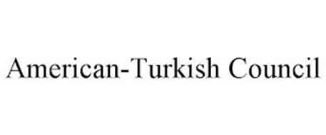 AMERICAN-TURKISH COUNCIL