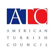 ATC, AMERICAN TURKISH COUNCIL