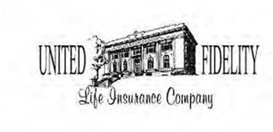 UNITED FIDELITY LIFE INSURANCE COMPANY