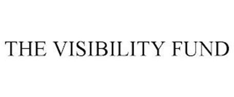 THE VISIBILITY FUND