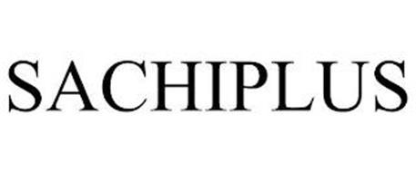 SACHIPLUS
