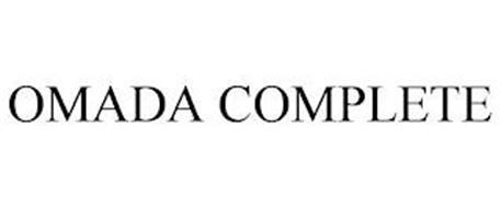 OMADA COMPLETE