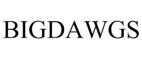 BIGDAWGS