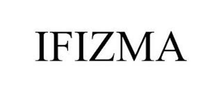 IFIZMA