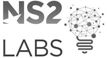 NS2 LABS