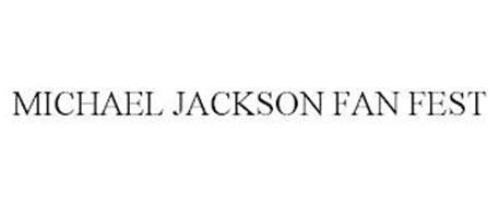 MICHAEL JACKSON FAN FEST