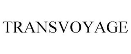 TRANSVOYAGE