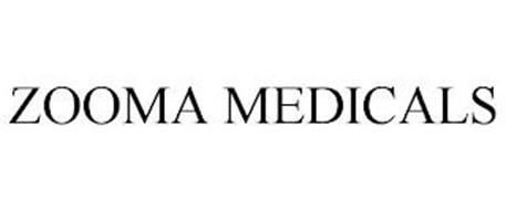 ZOOMA MEDICALS
