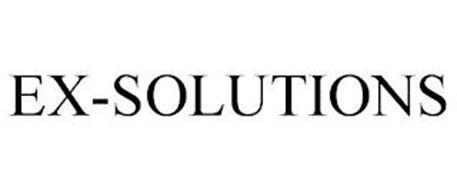 EX-SOLUTIONS