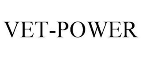 VET-POWER
