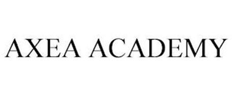 AXEA ACADEMY