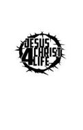 JESUS CHRIST 4 LIFE
