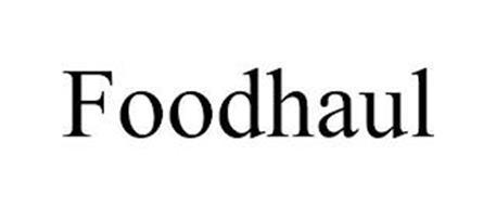 FOODHAUL