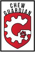 CHEW GUARDIAN G