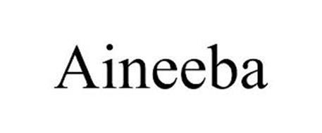 AINEEBA