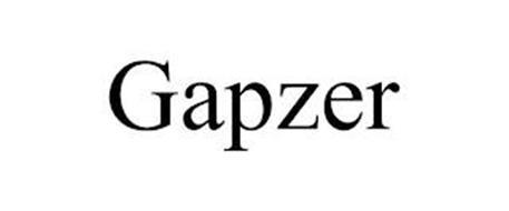 GAPZER