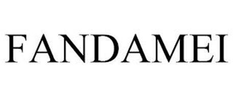 FANDAMEI