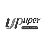UPUPER CULTIVATION SUBSTRATE