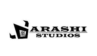 ARASHI STUDIOS