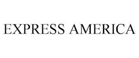 EXPRESS AMERICA