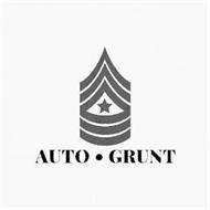 AUTO GRUNT