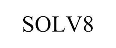SOLV8