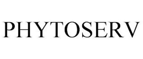 PHYTOSERV