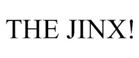 THE JINX!