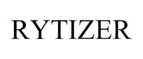 RYTIZER