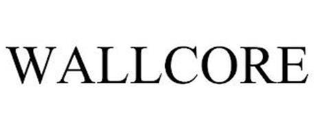WALLCORE