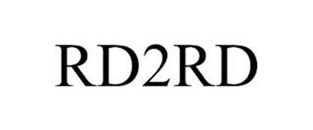 RD2RD