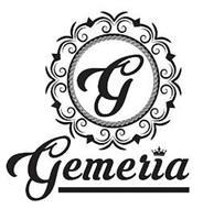 GEMERIA