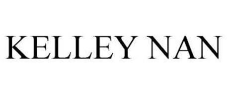 KELLEY NAN