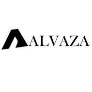 ALVAZA