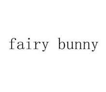 FAIRY BUNNY