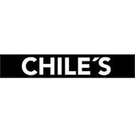 CHILE'S