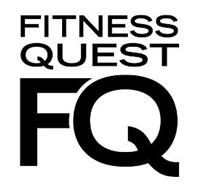 FITNESS QUEST FQ