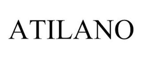 ATILANO