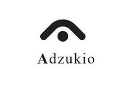 ADZUKIO