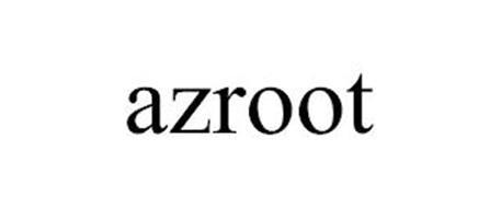AZROOT