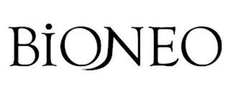 BIONEO