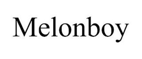 MELONBOY